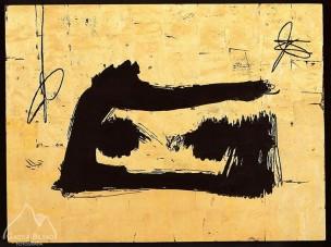 2003 Almohada de Buda 1