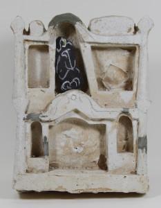 retablo yesos 1986 13
