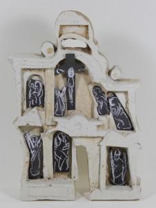 retablo yesos 1986 14